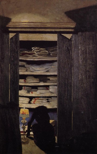 woman-searching-through-a-cupboard-1901