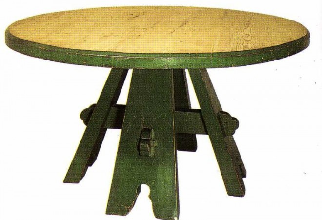 wm-morris-round-table