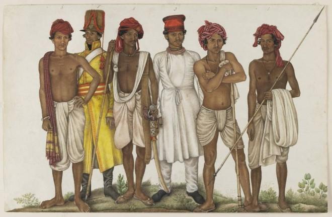 ghulam-six-recruits-1536