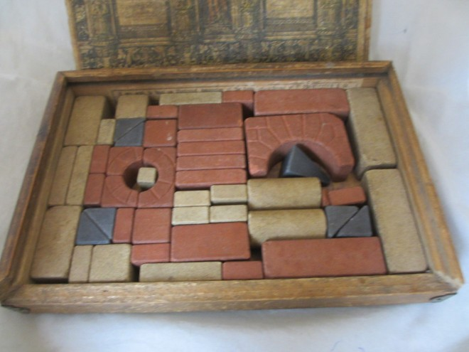 19th_century_building_blocks_4