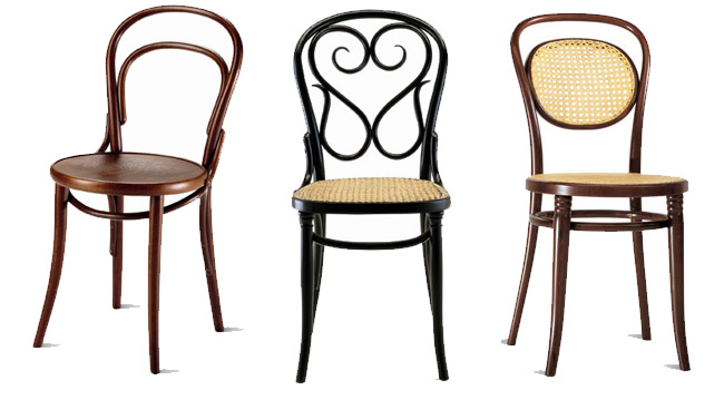 thonet_chairs-772408