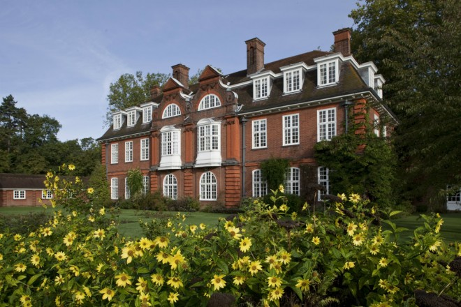 About-Architecture-Champneys-Kennedy