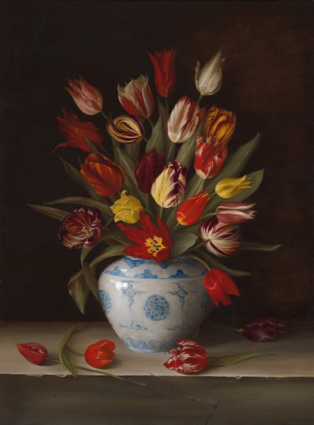 Dutch-heritage-tulips-16th-to-19th-C_web