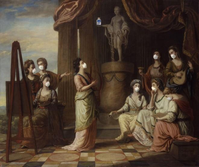 Muses-CV19-660x554
